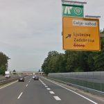Navezovalna cesta Ljubečna – AC priključek Celje vzhod le še korak od začetka gradnje