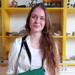 Srednji šoli za kemijo, elektrotehniko in računalništvo Krkina nagrada in Krkino priznanje