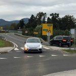 Začela se je gradnja navezovalne ceste Ljubečna – AC priključek Celje vzhod