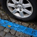 Kako drago plačujemo parkirnino v Celju glede na primerljiva mesta v Sloveniji in tujini