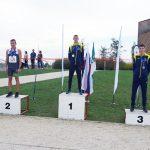 Celjski atleti državni prvaki v krosu