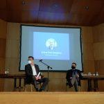 Uspešno slovensko – francosko poslovno srečanje v Celju