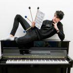Nov mednarodni uspeh celjskih glasbenikov