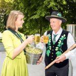Fontana piv v Žalcu predčasno končala koronsko sezono