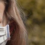 227 okužb, od tega 5 v Celju. Maske za otroke niso več obvezne, obvezna razpršila v večstanovanjskih stavbah