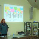 Delavnice in usposabljanja s podporo Mestne občine Celje