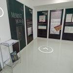 Zgodovinski arhiv Celje omogočil virtualni ogled razstave Memento mori