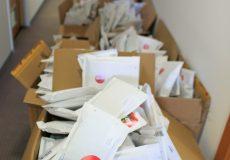 Miklavževa darila za 10.000 otrok_Citycenter Celje 2020 (6)