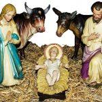 Video prenos božične maše iz stolnice Sv. Danijela Celje (v živo)
