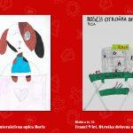 Citycentrovo srce: 12. leto zapored bodo obdarili vse otroke rejniških družin v celjski regiji