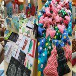 »Dnevi prijaznosti« na Osnovni šoli Lava Celje (foto)