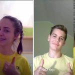 Kar tri ekipe Gimnazije Lava na Evropskih statističnih igrah