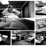 V Savinjski regiji včeraj le 23 okužb. Lani v Sloveniji 3153 presežnih smrti, število covid smrti preseglo 3000