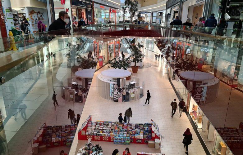Citycenter Celje_ponovno odprta trgovina na drobno_09 02 2021 (1)