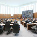 Kaj prinaša osmi protikoronski zakon #PKP8