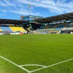 Skupinski del evropskega nogometnega prvenstva do 21 let, ki ga bo gostilo tudi Celje, brez gledalcev