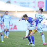 Državni nogometni prvaki spomladanski del prvenstva začeli s porazom
