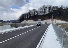 Sprostitev-prometa-cez-most-v-Marija-Gradcu