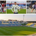 Bodoče svetovne nogometne zvezde, ki jih bomo gledali na Evropskem prvenstvu U21 v Celju