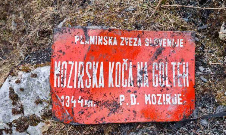 mozirska_koca2