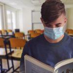 Med celjskimi osnovnošolci in učitelji novi koronavirus med počitnicami ni sejal