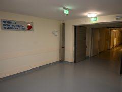 podzemni-hodnik-sb-celje-1