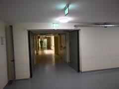 podzemni-hodnik-sb-celje-2