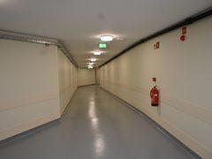 podzemni-hodnik-sb-celje-3