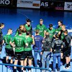 Celjski rokometaši do nove zmage v državnem prvenstvu, v torek prihaja Zagreb