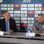 Med vpoklicanimi za Euro U21 v Celju tudi dva igralca NK Celja (video)