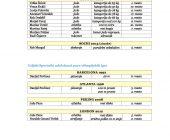 celjski olimpijci-page-004