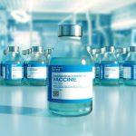 Tudi Slovenija začasno prekinja cepljenje s cepivom AstraZeneca. Podatki o cepljenju šolnikov na Celjskem