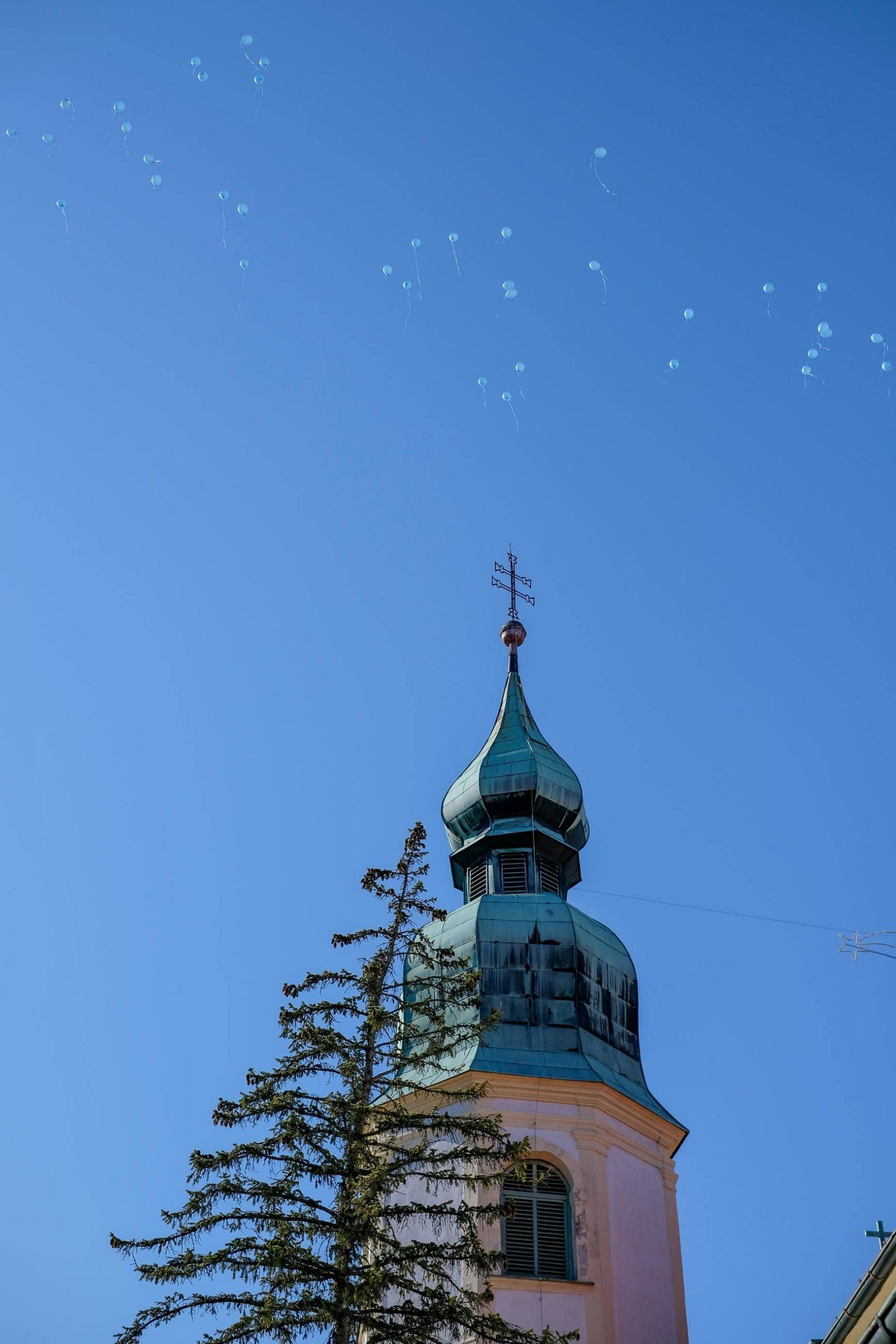 jeruzalema-snemanje-dom-sv-jozef (11)