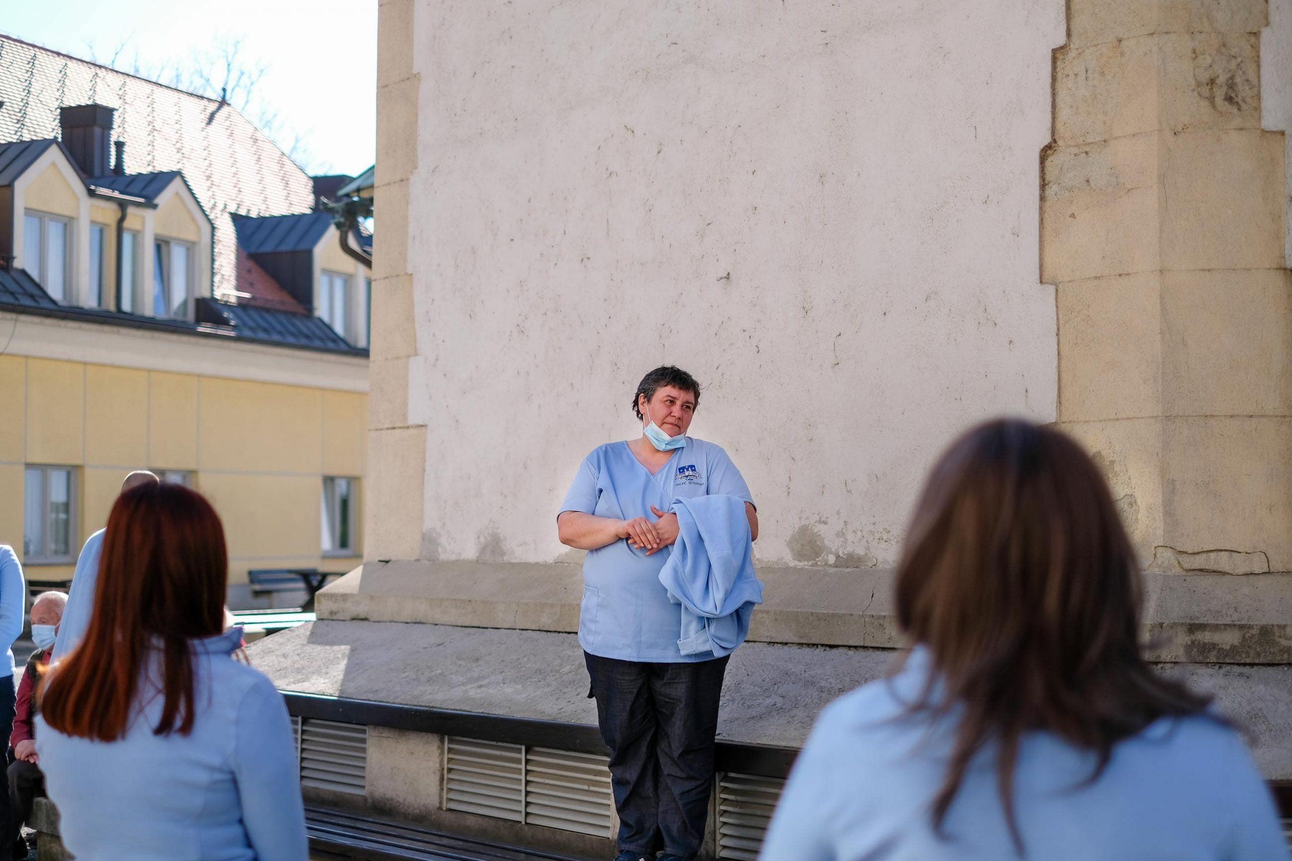 jeruzalema-snemanje-dom-sv-jozef (14)