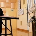 Izvrstni uspehi celjskih glasbenikov na 2. mednarodnem tekmovanju Celeia 2021