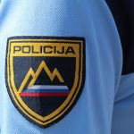 Velenjski policist s hitrim nudenjem pomoči rešil življenje občanu (foto)
