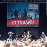 Natečaj »Cityband 2021« vabi k prijavam neuveljavljene glasbenike