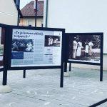 Zgodovinski arhiv Celje v Šentjurju razstavlja mnoga še nepoznana gradiva o Josipu Ipavcu