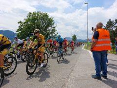 foto: B.S., Celje.info