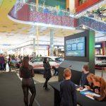 Citycenter Celje bo obiskovalcem za nakupe povrnil 5000 evrov