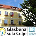 Glasbena šola Celje žanje uspehe na mednarodnih tekmovanjih