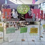 Zaključek projekta 'drevo = življenje' na OŠ Frana Kranjca (foto)