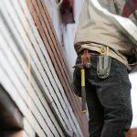 Več sto delavcev oškodovali za dobra dva milijona evrov