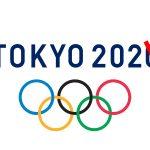 Potrjen seznam potnikov na OI v Tokiu. Olimpijska reprezentanca tudi s športniki s Celjskega