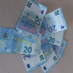 Velenjčan dobro leto unovčeval ponarejene bankovce