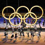 Nastopi športnikov s Celjskega na olimpijadi v Tokiu (spored)