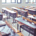 Precepljenost zaposlenih v celjskih in okoliških šolah in vrtcih pred začetkom šolskega leta