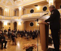 govor predsednika GZS Janka Cerkvenika