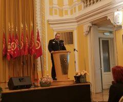 govor saša farčnika, predsednika GZC