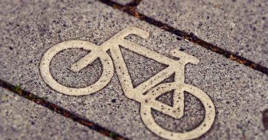 Država podprla gradnjo šestih projektov v sklopu regionalnih kolesarskih povezav na Celjskem